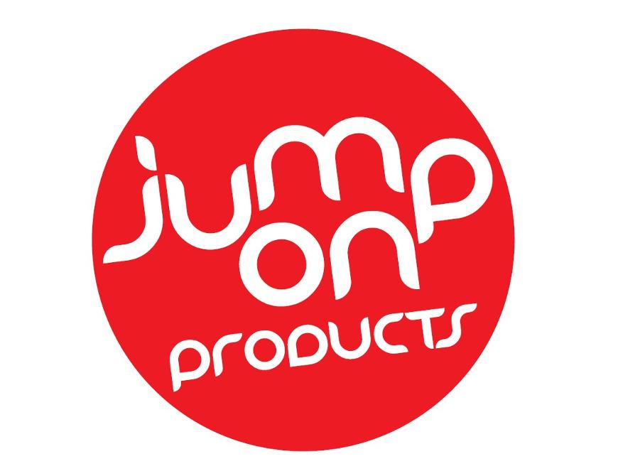 JumpOn