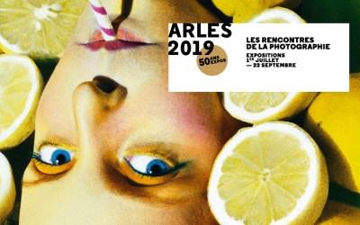 Rencontrer Arles…