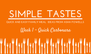 SimpleTastes_week1_featured