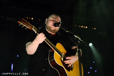 20150915_Of Monsters And Men_Spause-17
