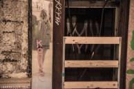 Divine_Lorraine_popupshop_Philadelphia_Tresmack-8