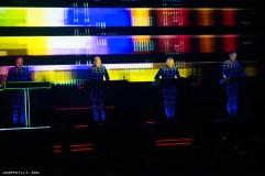 Kraftwerk_ElectricFactory_Tresmack-33