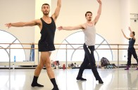 BalletXsummer05