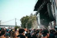 G-Eazy_Logic-11