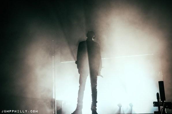 G-Eazy_Logic-17