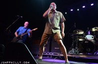 descendents09