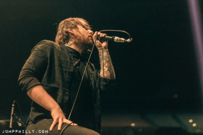 Beartooth - Liacorous Center-23