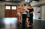 BalletXrehearsal12