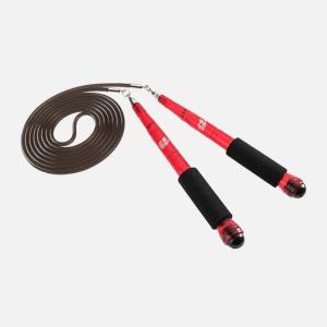 Rope Master hoppetau fra Buddy Lee