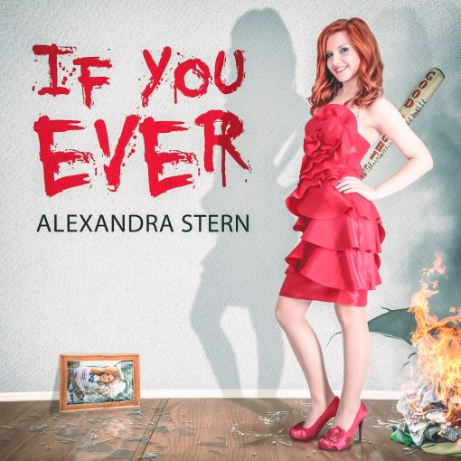 If_you_ever