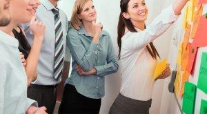 Why Having an Worker Handbook is Vital? – Jumpstart:HR