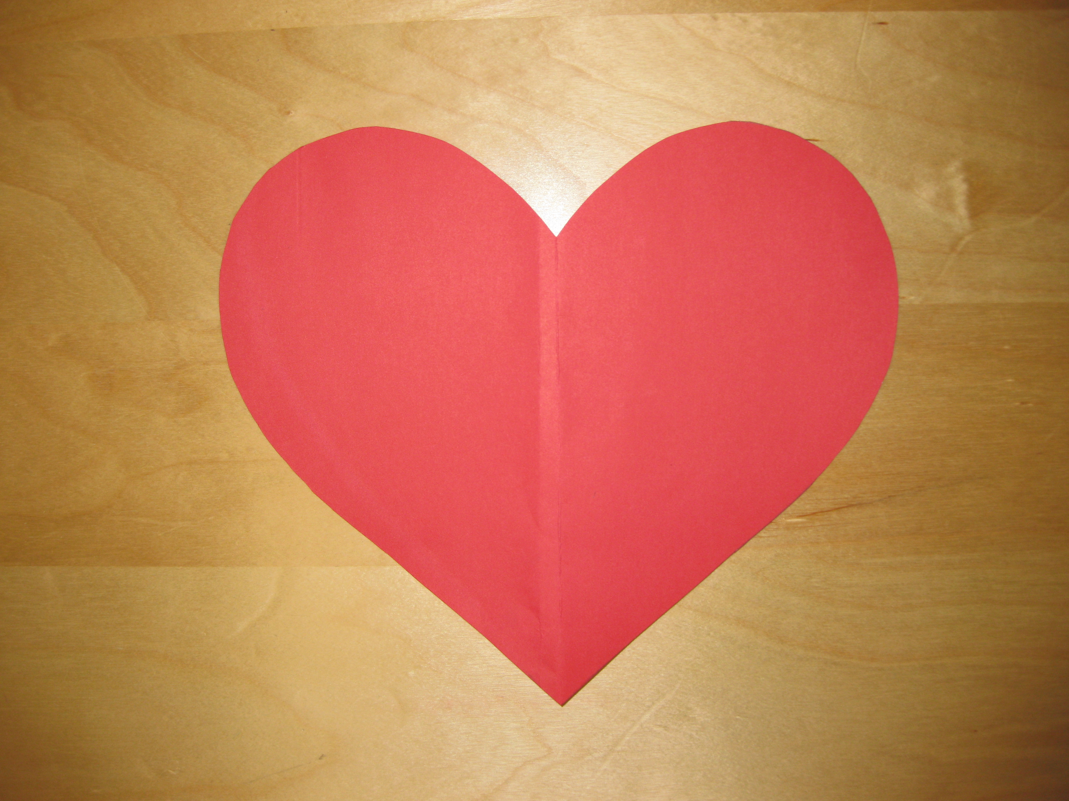 A Valentine S Day Card Laced With Love