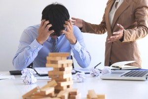 blaming-business-concept-female-executive-manager-blaming-employee-for-mistake-or-failure-business_t20_E4PNZK