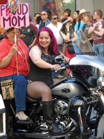#3 Gay Pride Parade