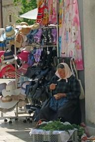 #6IMG_6551market in Zadar