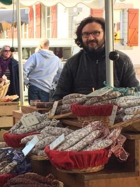 #1IMG_3435 Farmer's Market Ciboureb