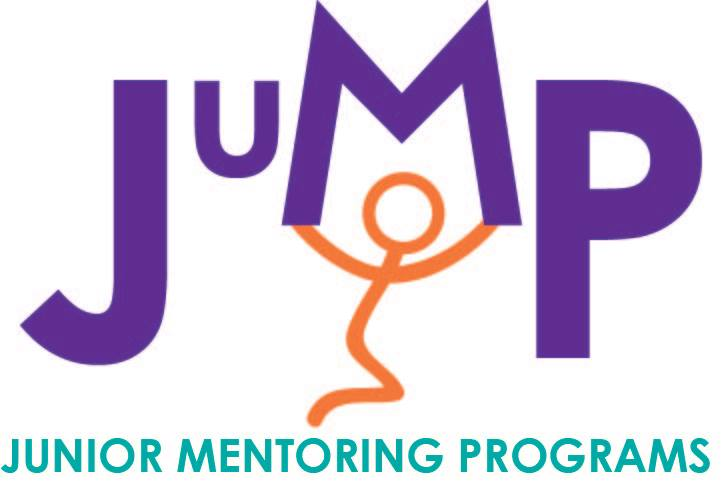 Jump WV | Junior Mentoring Programs