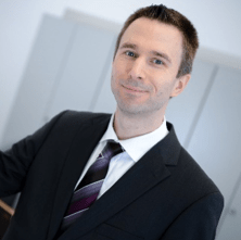 Prof. Dr. Frederik Ahlemann