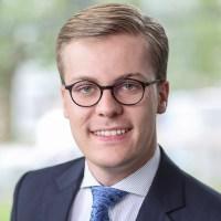 Maximilian Göbel - Wissenschaftlicher Beitrag - Wie formuliere ich eine Forschungsfrage?