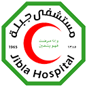 مستشفى جبلة الجامعي