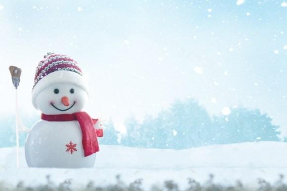 冬のほしいもの