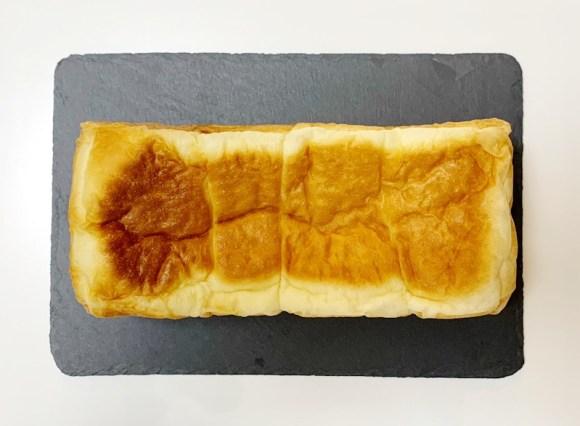 高級食パン専門店 非常識のパン6