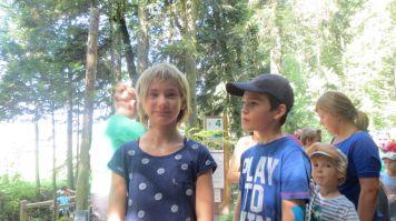 Alessia & Nelio