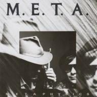 M.E.T.A. / 1987