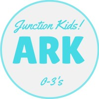 ARK 01