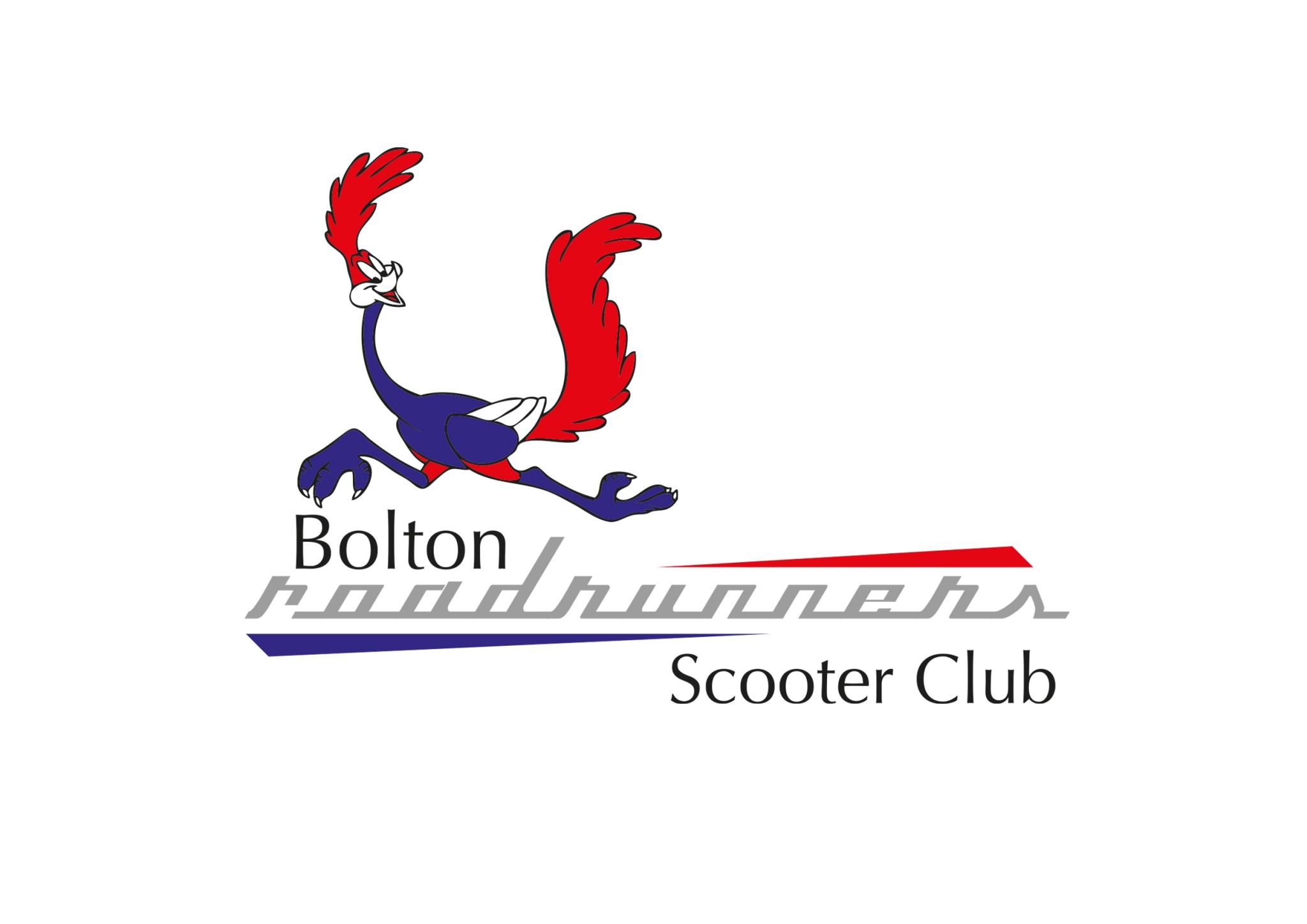 Bolton Roadrunners
