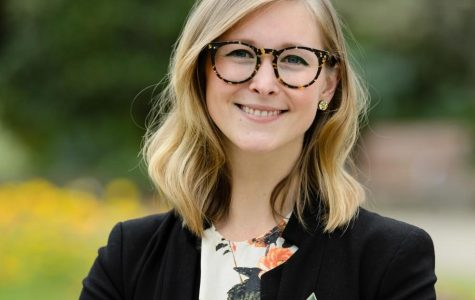 Bentleigh – Greens: Sarah Dekiere