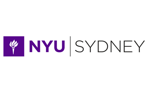 Photo of New York University