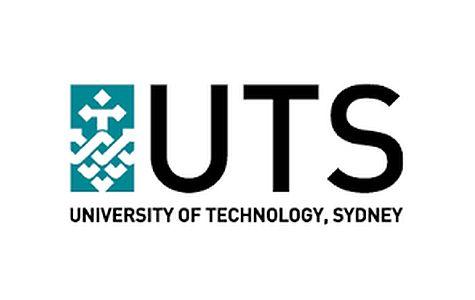 Photo of UTS