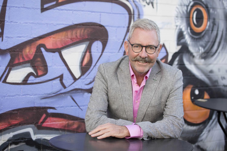 Independent for Macnamara: Chris Wallis.