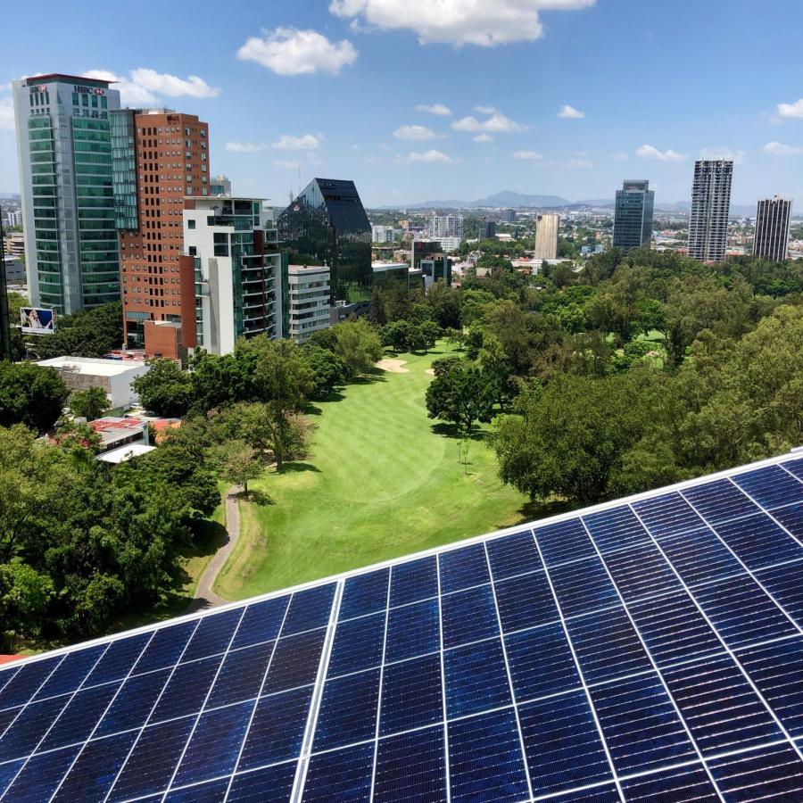 Australia%E2%80%99s+First+Solar+Garden+offers+renewables+for+renters