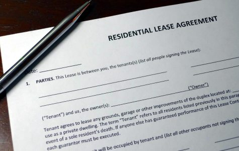 The REIQ has launched a campaign against the State Government's renter protection laws. Photo by Rent Realties, Flikr.