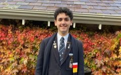 Navigation to Story: Why Australian schools need Gay Straight Alliances