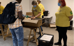 Navigation to Story: OzHarvest to the rescue for international students