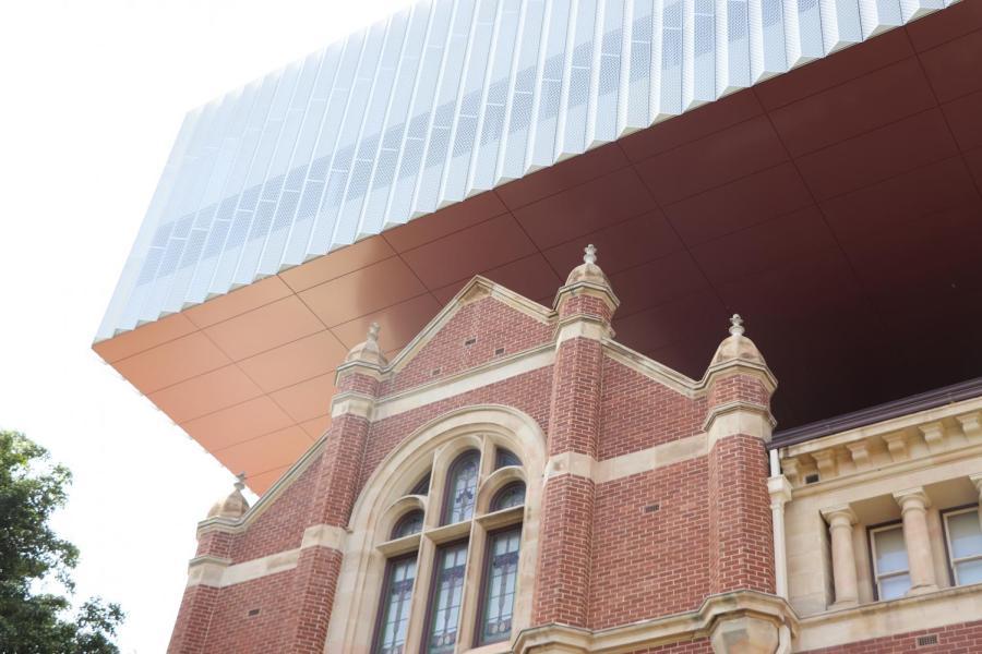 New+Museum+close+up