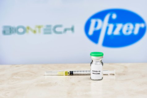 AstraZeneca vs Pfizer, and why you don't have a choice