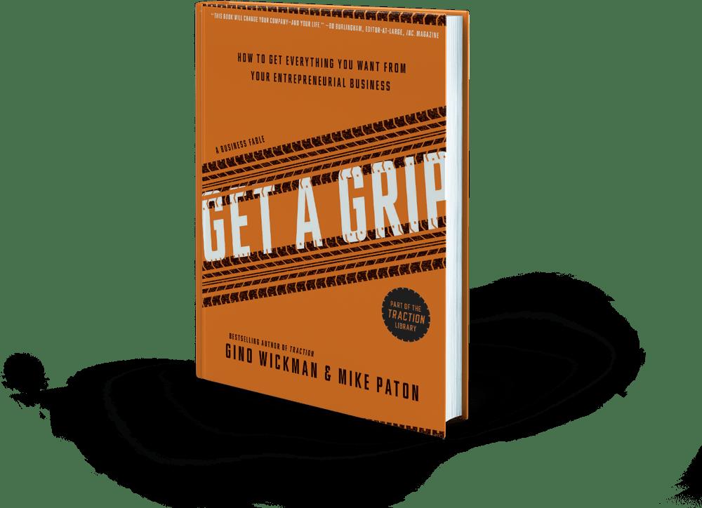Get_A_Grip_Cover