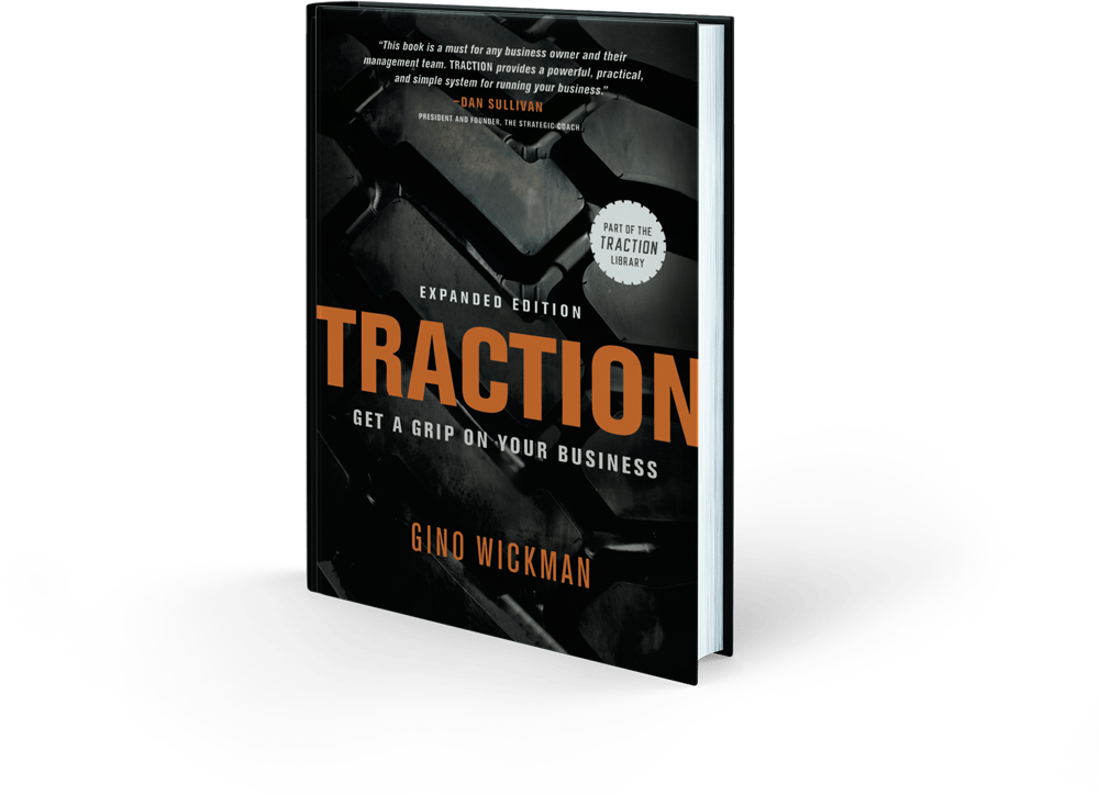 Traction_Cover
