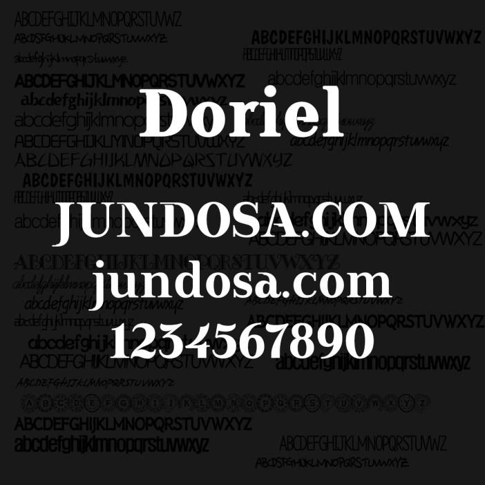 doriel_s