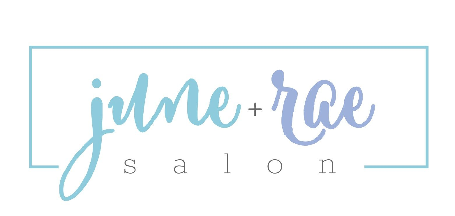 June + Rae Salon