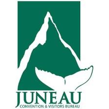 juneau-convention-visitors-bureau