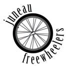 juneau-freewheelers
