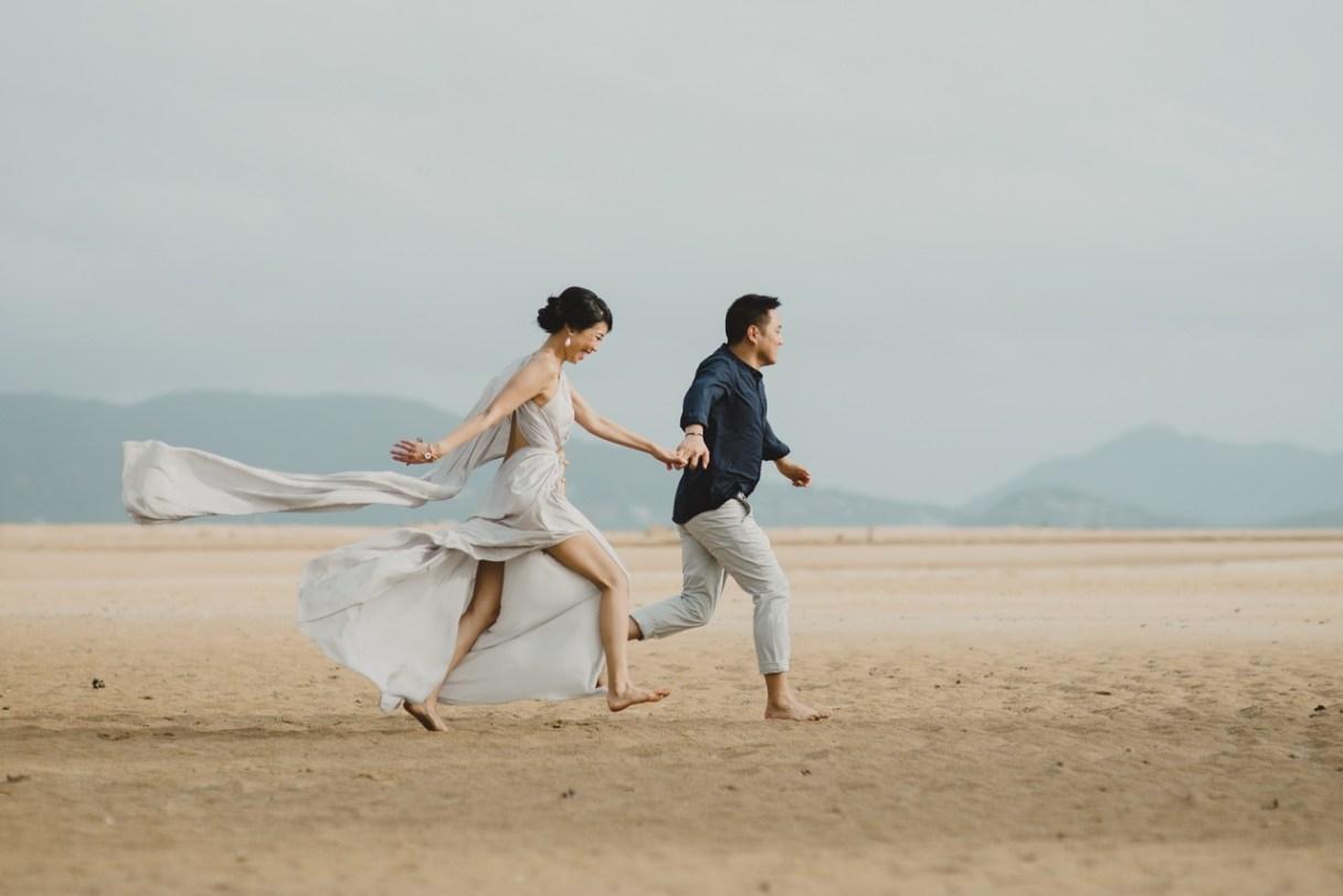 wedding poses photography