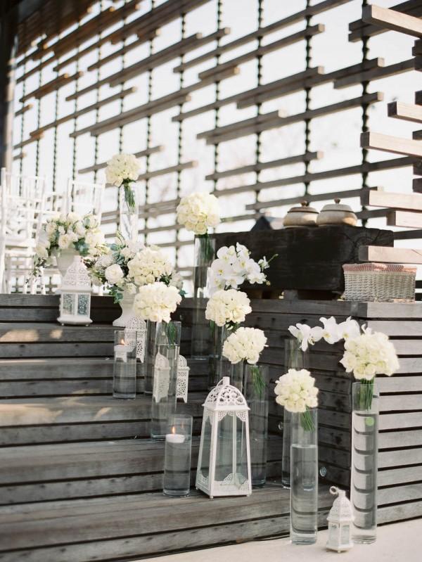Elegant Bali Wedding I Junebug Weddings