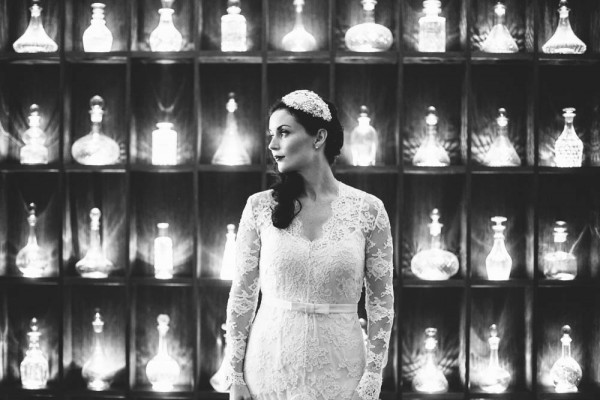 Vintage-Irish-Wedding-at-The-Europe-Hotel (23 of 26)