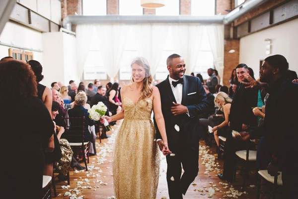 Image result for city loft weddings